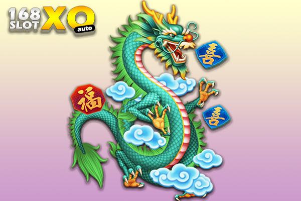 เทคนิคการเล่นสล็อต จาก SLOTXO เว็บให้บริการสล็อตออนไลน์ที่ดีที่สุด! สล็อตXO SLOTXO