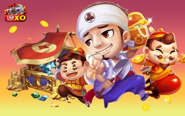 วิธีการเล่น เกม slotxo สล็อต เกมสล็อต ล็อตออนไลน์ เกมสล็อตออนไลน์ ทดลองเล่นสล็อต สมัครสมาชิกสล็อต slotxo slot เกมslotxo เกมslot