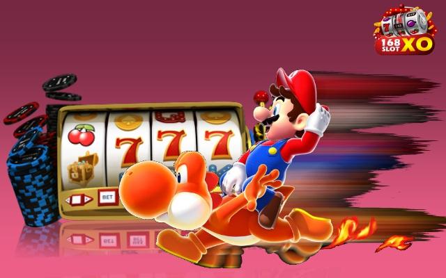 1. slotxo ให้บริการได้ตลอด 24 ชั่วโมง สล็อต เกมสล็อต สล็อตออนไลน์ เกมสล็อตออนไลน์ ทดลองเล่นสล็อต สมัครสมาชิกสล็อต slot slotxo เกมslotxo เกมslot